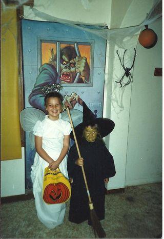 Halloween1 001