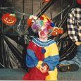 Halloween2 001